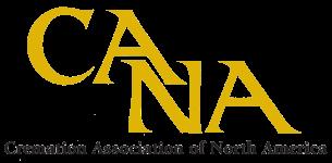Cremation Association of North America Logo